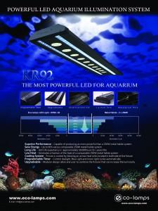 Eco_Lamp_KR92_leaflet