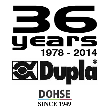 dupla 1978 to 2014